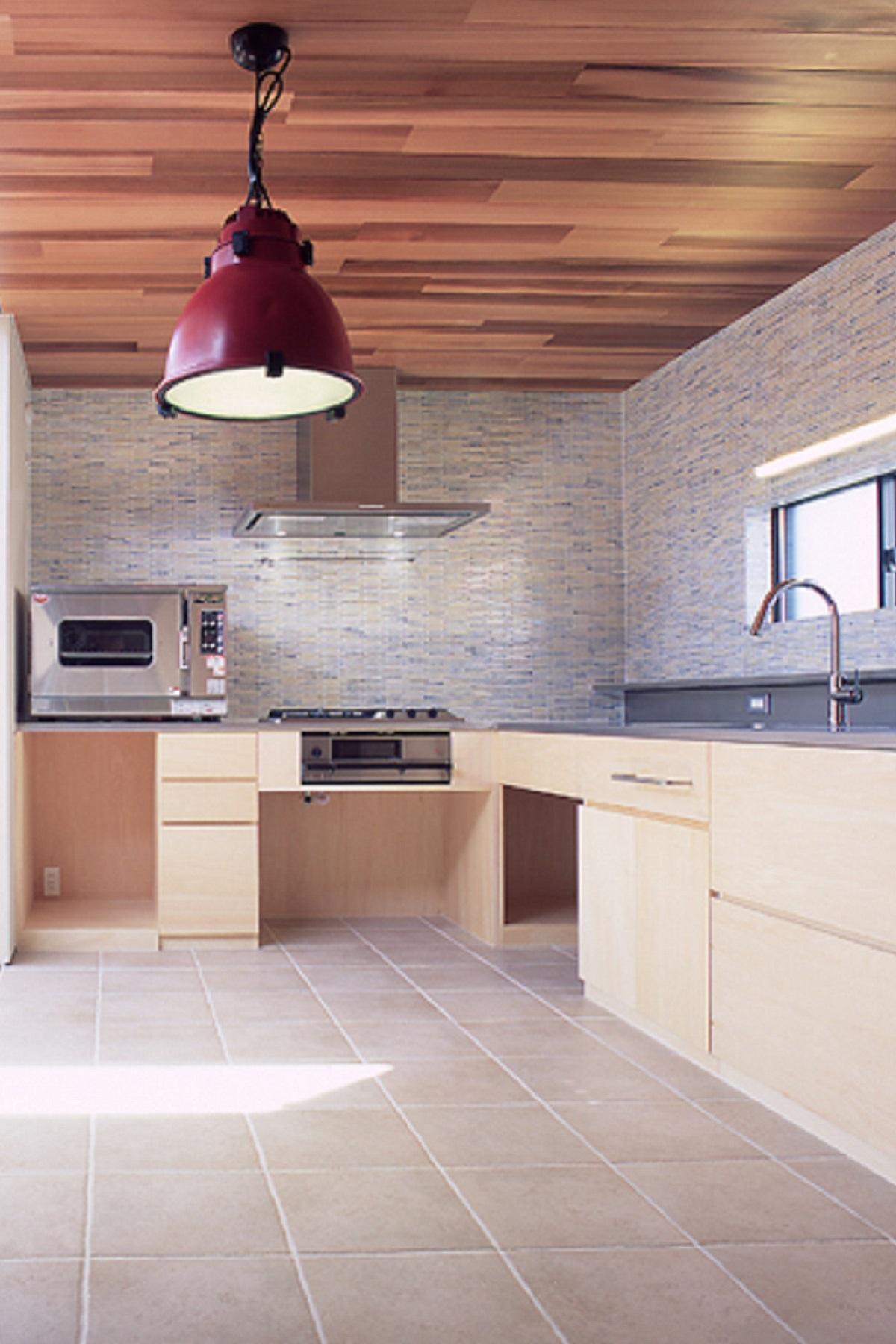 指宿キッチン