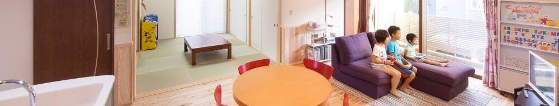 (株)県民住宅
