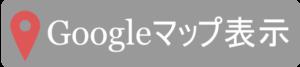 googleマップ表示