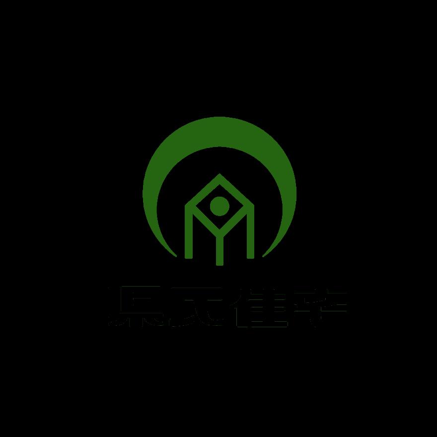 県民住宅ロゴ