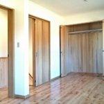 洋室中2階2